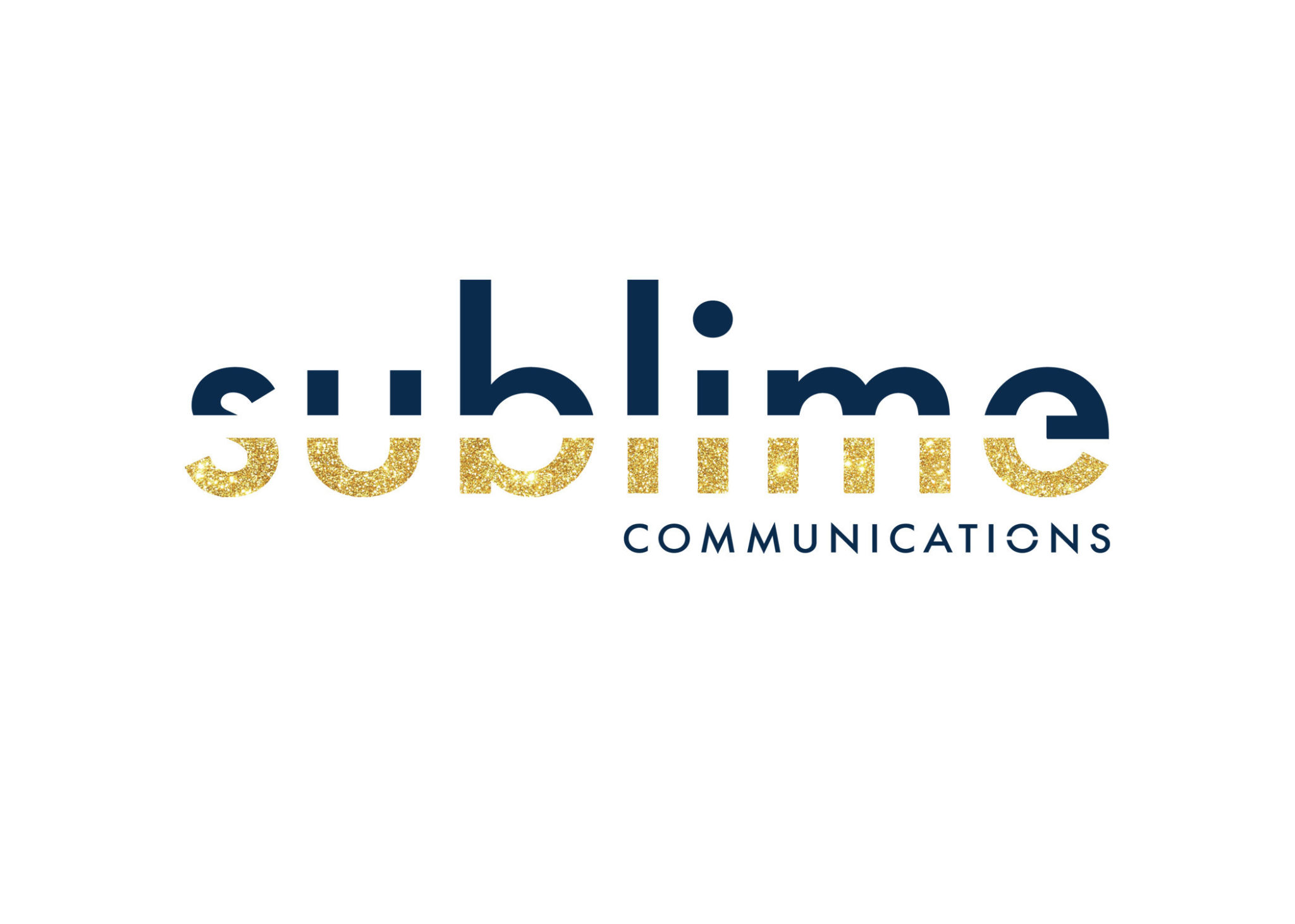 Eureka Sublime Communications Logo