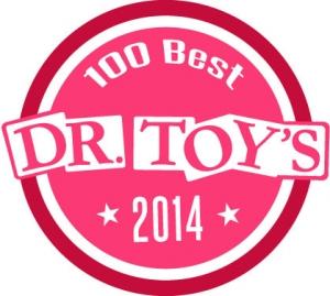 100_Best_2014