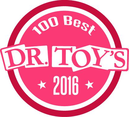 100_best_2016