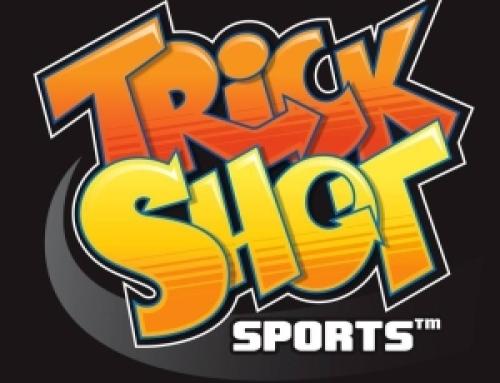 Trick Shot Sports