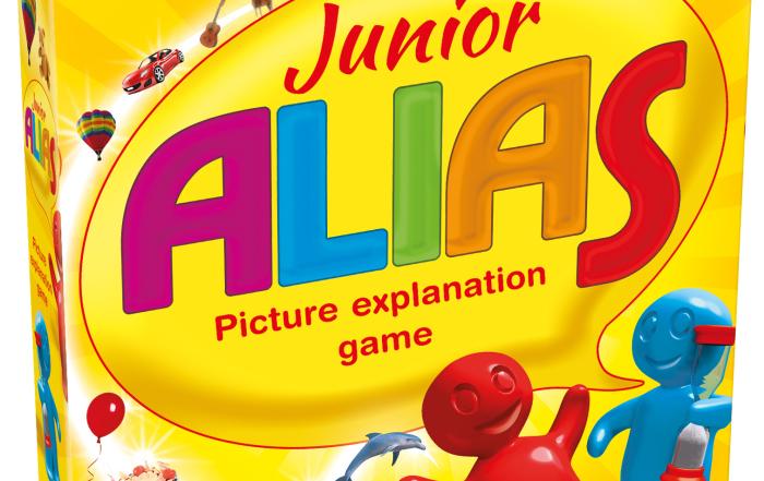53132_Junior_Alias_USUK (2)