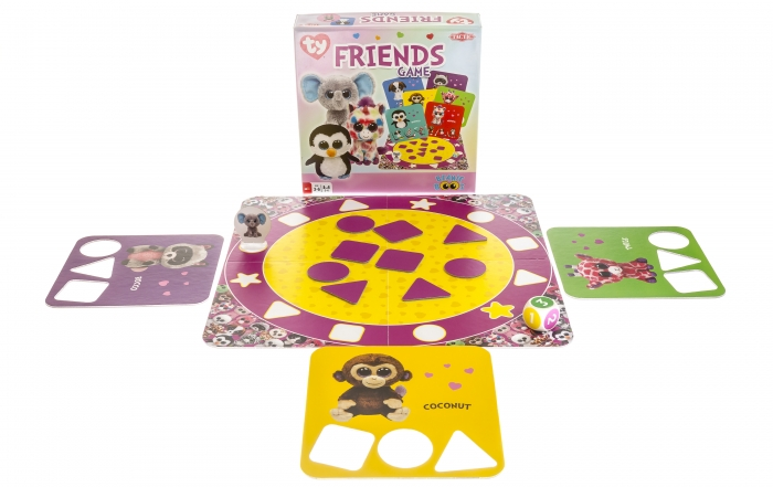53441_Ty_Friends_Game_3