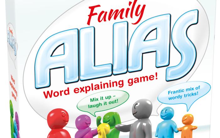 Alias_Family_Not_final (2)