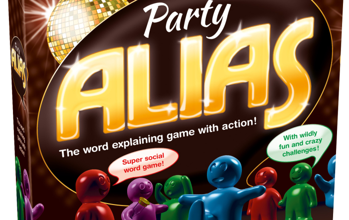Alias_Party_Not_final (2)