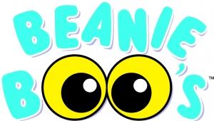 Beanie Boos logo