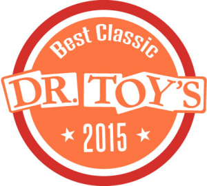 Best_Classic_2015