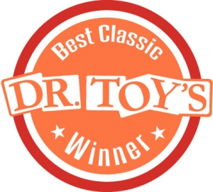 Best_Classic_Winner