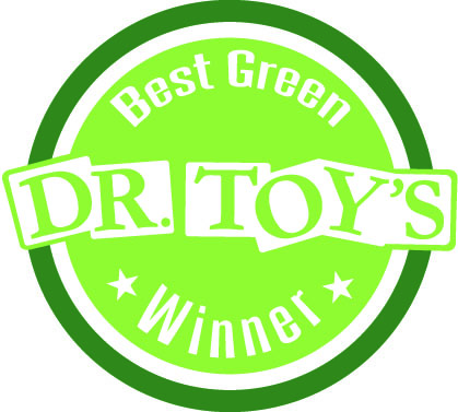 Image result for best green dr toy 2015