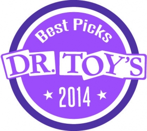 Best_Picks_2014