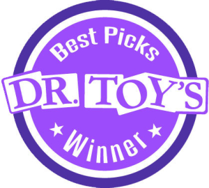 Best_Picks_Winner