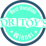 Best_Vacation_Winner
