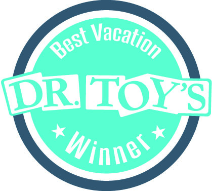 Best_Vacation_Winner
