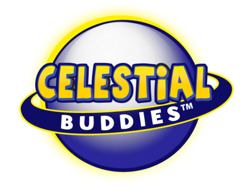 Celestial Buddies