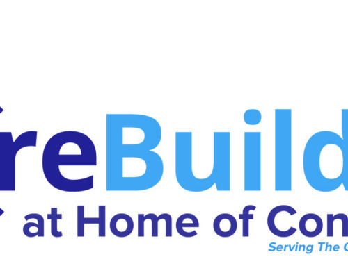 CareBuilders at Home of CT