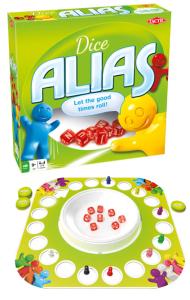 Dice Alias Slide.001 copy