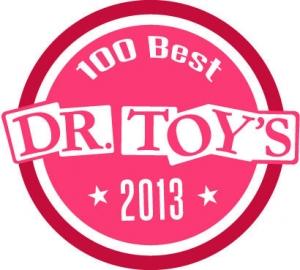 100_Best_2013