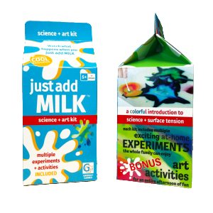 FINAL_ just add milk™ - box only