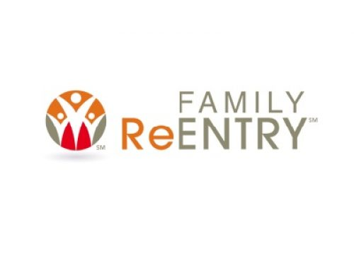 Family ReEntry