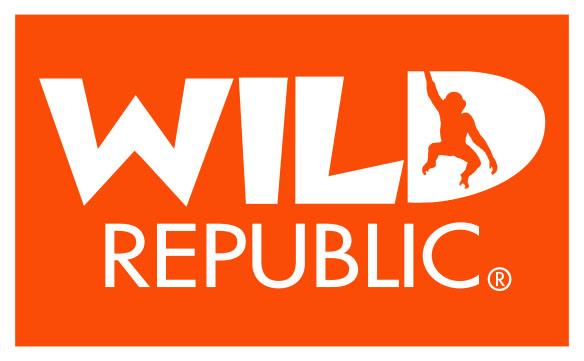 Final WR_Logo