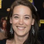 Katie Settel