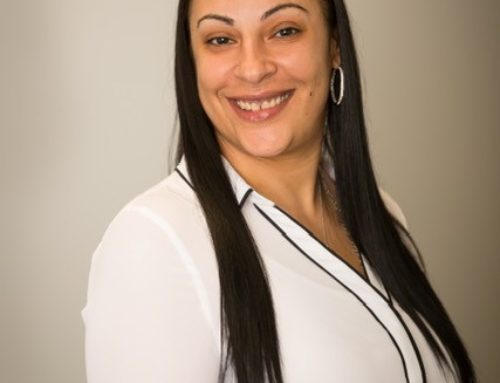 CareBuilders at Home Stamford Appoints Figueroa Care Director