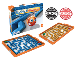 MZR-FRONT-boite-OPEN_FULL GAME dr toy 2015