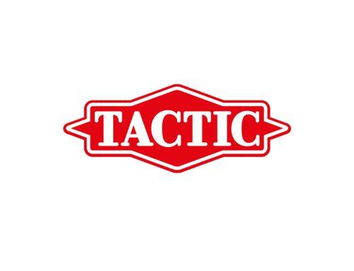 Tactic Games USA