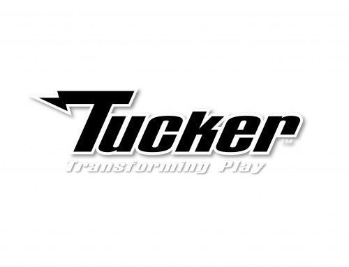Tucker Toys