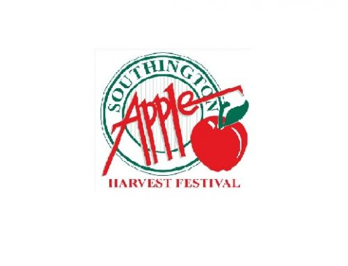 Southington Apple Harvest Festival