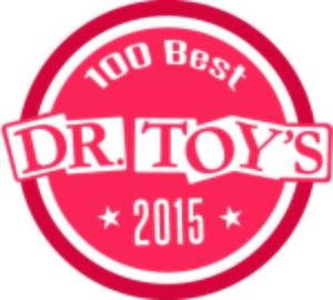 dr toy 2015