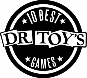 drtoy top10 game