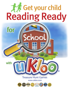 uKloo Reading Ready Poster copy